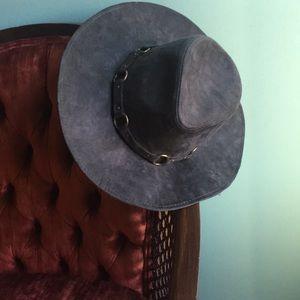 Free People Wear The West Hat